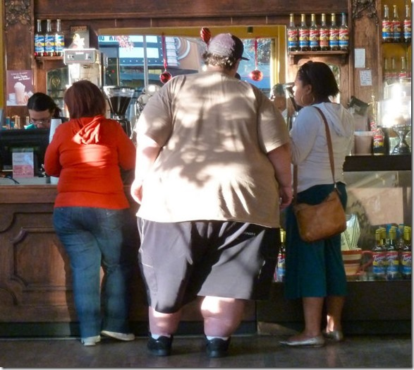 obese-people-fast-food-25