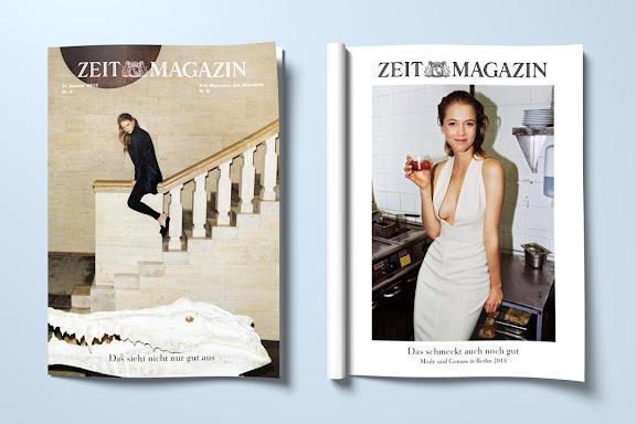 01_2013_zeit_magazin_bbweb.jpg