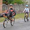 cyklady_2011_05_28-1697.jpg