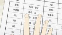 [HorribleSubs] Chihayafuru - 19 [720p].mkv_snapshot_21.18_[2012.02.14_20.07.47]