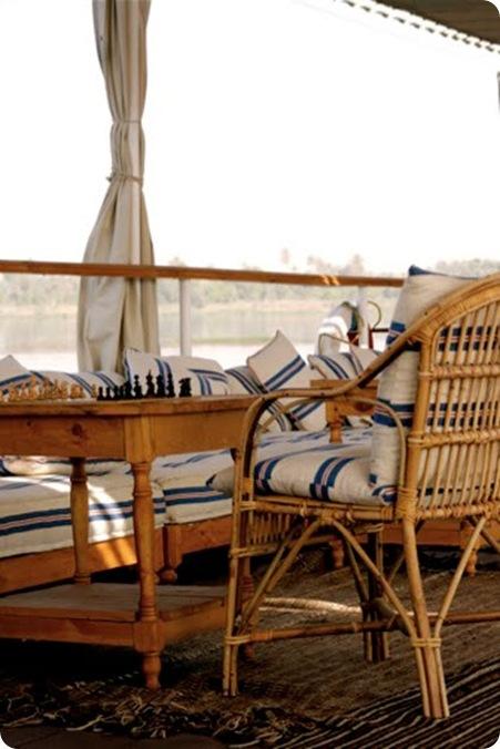 Nour El Nil 10 (via Nour El Nil)