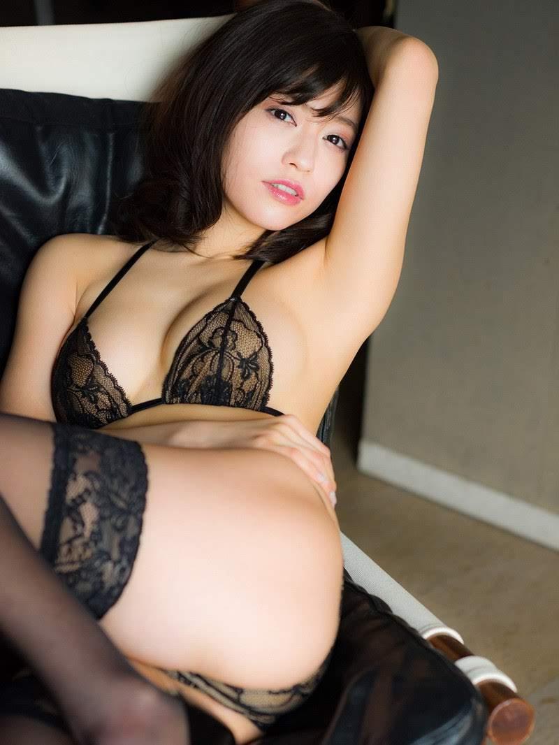 [Sabra.net] 2018.05 Strictly Girl 大澤玲美レイミー?プレイヤー1