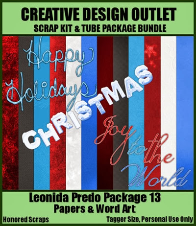 Scraphonored_LeonidaPreda-Package-13b