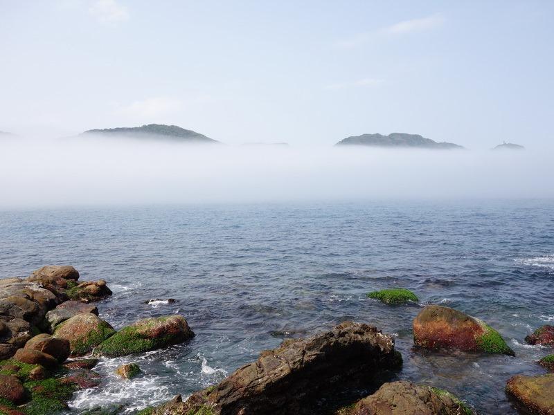 2013_0316-0317 龍洞攀岩‧黃金谷&校門口_114