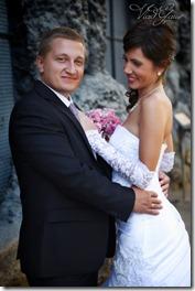 Wedding-0068Vladislav Gaus
