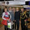 2014_Brauchtumsmesse34.JPG