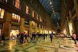 La galerie Umberto 1er