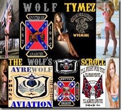 wolf tymez