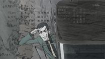 [sage]_Lupin_the_Third_-_Mine_Fujiko_to_Iu_Onna_-_13_[720p][10bit][6F9CAF8C].mkv_snapshot_22.40_[2012.06.29_17.45.47]