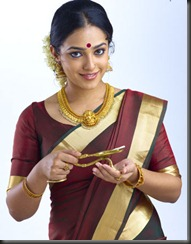 nithya menon beautiful  photo