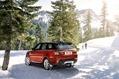2014-Range-Rover-Sport-60_thumb.jpg?imgmax=800