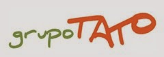 Grupo Tato