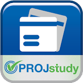 App PROJstudy PRINCE2 Flashcard apk for kindle fire