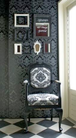 stoel 9