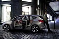 BMW-Active-Tourer-Concept-16