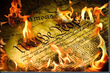 Constitutionflames