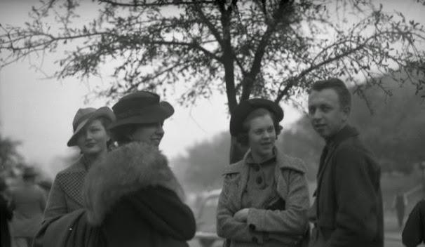 Students, 1930s (24)