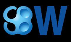 SBW-Logo
