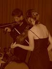 Enora et Enguerrand concert Kramov.JPG