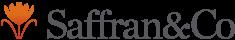 saffranlogo_vertical