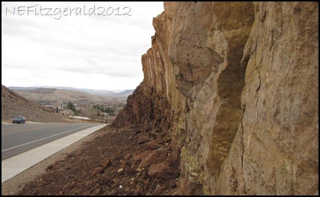 IMG_0960 TonaquintDrive Roadcut