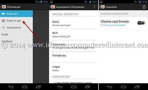 applicazioni-compatibili-chromecast
