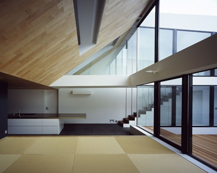 muros-revestimiento-madera-pisos