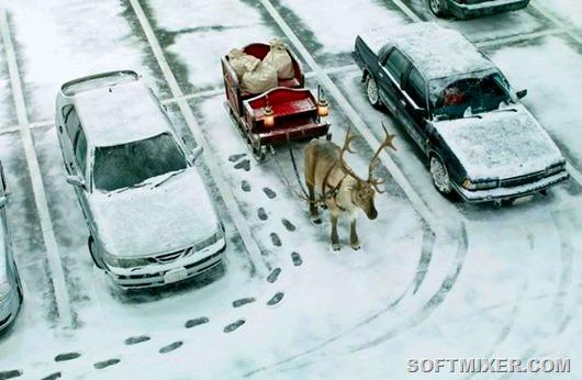 STAROVE.RU_New_Year_Ded_Moroz_selection_santa