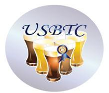 image sourced from the United States Beer Tasting Championship website