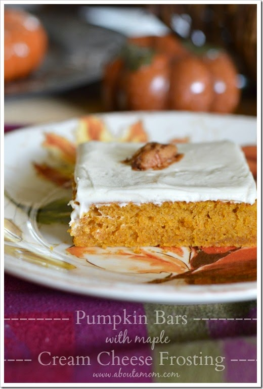 Pumpkin-Bars-with-Maple-Cream-Cheese-Frosting