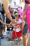 VEREJNA_DISKUSIA_PARK_RACIANSKE_10092011_foto032male.JPG