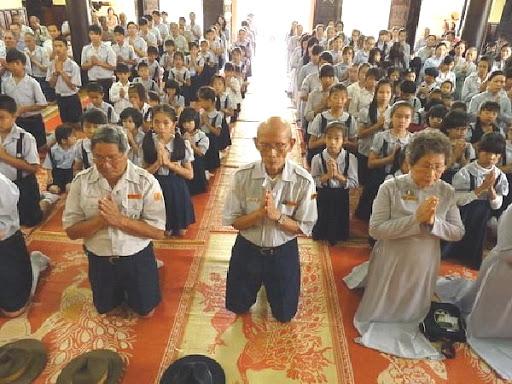 HiepKyGDPT-LamDong_2012_09.jpg