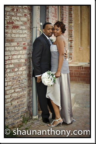 Chanelle & Gregory Blog -0016