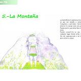 PDF-19.jpg