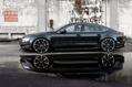 Wald-Audi-A7-Sportback-7