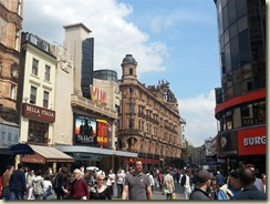 20130506_Leicester Square 1 (Small)