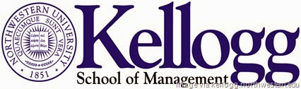 kellogg-school-of-management