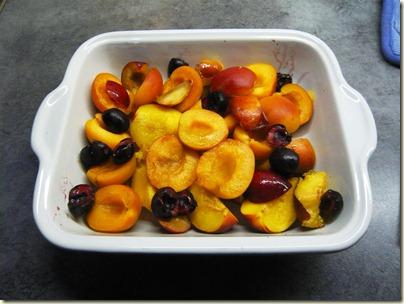 hot fruit salad2
