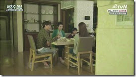 Plus.Nine.Boys.E14.END.mp4_003043073_thumb[1]
