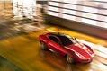 Alfa-Romeo-Disco-Volante-2012-9
