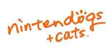 Mass-Hysteria-How-Cats-and-Dogs-Living-Together-Taught-Me-About-3DS