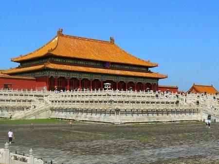 04. Palatul Imperial din Beijing.JPG