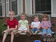 cousin visit July 12 (9)