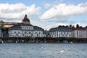 05 Lucerne by Fiona Potter (4)