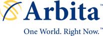 arbita_logo-207x73