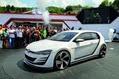 VW-Design-Vision-GTI-1[2]