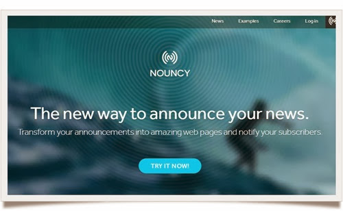 nouncy00-f