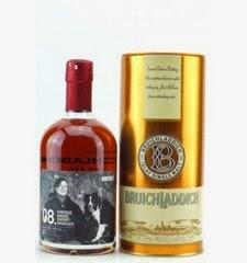bruichladdich-22-year-old-the-laddie-valinch-08-chrissie-angus
