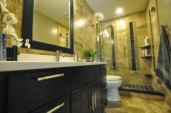 diseño-baño-poca-inversion