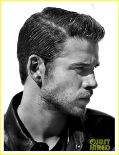 liam-hemsworth-covers-flaunt-magazine-04